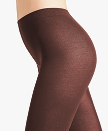 5f0d9d67c7f Home  »  hosiery  »  opaque tights · Falke® Women. Cotton Touch Tights Cigar