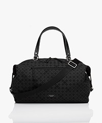 By Malene Birger Bagofstuff Weekend Bag - Black