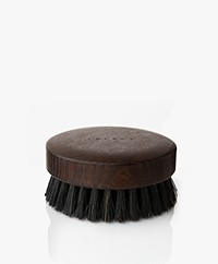 Tangent GC Clothes Brush - Ash Wood