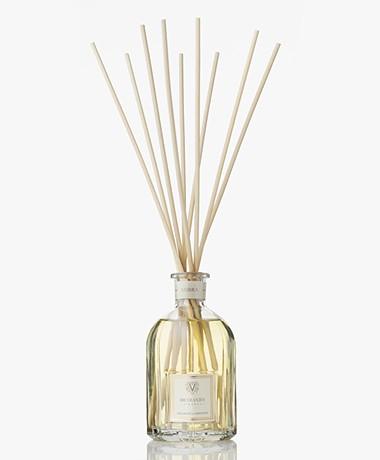Dr. Vranjes 500ml Fragrance Sticks - Ambra