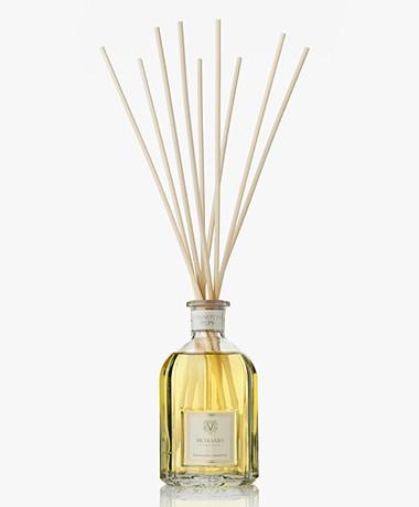 Dr. Vranjes 500ml Fragrance Sticks - Chinotto Pepe
