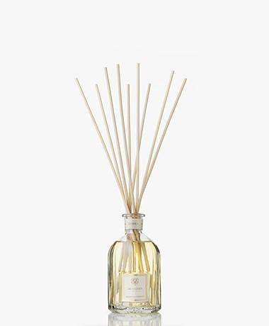 Dr. Vranjes 250ml Fragrance Sticks - Ambra