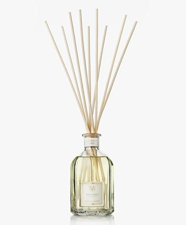 Dr. Vranjes 250ml Fragrance Sticks - Lavanda Timo