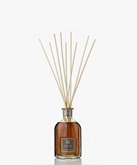 Dr. Vranjes 250ml Fragrance Sticks - Oud Nobile