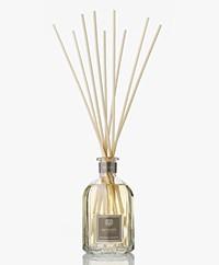 Dr. Vranjes 500ml Fragrance Sticks - Milano