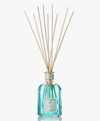 Dr. Vranjes 500ml Fragrance Sticks - Acqua