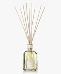 Dr. Vranjes 500ml Fragrance Sticks - Lavanda Timo