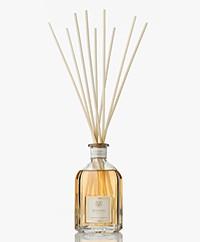 Dr. Vranjes 500ml Fragrance Sticks - Giglio di Firenze