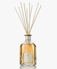 Dr. Vranjes 1250ml Fragrance Sticks - Giglio di Firenze