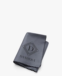 DANHERA Fijne Microfiber All-Purpose Doek Nr. 50