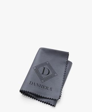 DANHERA Fine Microfiber Cloth Nr. 50