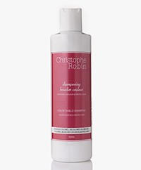Christophe Robin Color Shield Protecting Shampoo