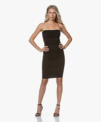 Wolford 4-in-1 Fatal Dress - Black