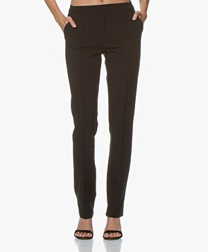 Wolford Baily Pants - Black
