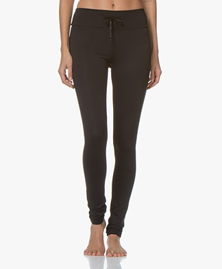 Filippa K Soft Sport Yoga Leggings - Black