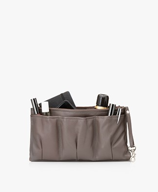 BiB Bag-in-Bag Organizer  - Taupe
