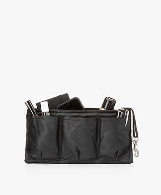 BiB Bag-in-Bag Organizer - Black