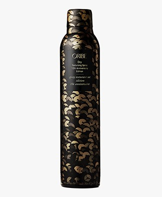 Oribe Limited Edition Dry Texturizing Spray - Signature Collection