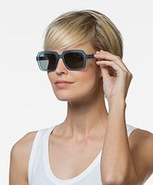 Izipizi L'Amiral Sunglasses - Club