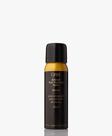Oribe Airbrush Root Touch-up Spray - Blond