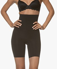 SPANX® Higher Power Short - Black