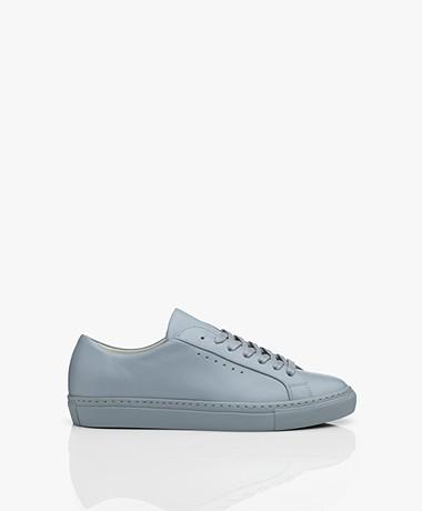 Filippa K Kate Lage Sneakers - Ice Blue