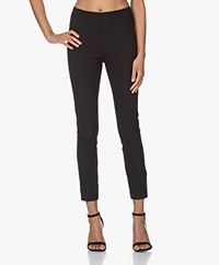 Rag & Bone Simone Slim-fit Pants - Black