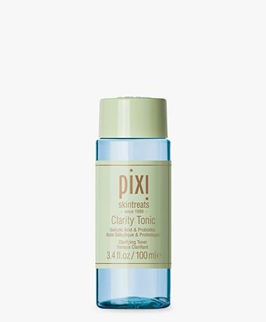 Pixi Clarity Tonic - Verhelderende Lotion in 100ml