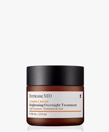Perricone MD Ester Brightening Overnight Treatment