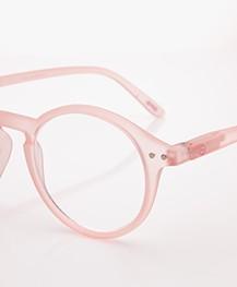 01c810fa8b IZIPIZI READING  D Reading Glasses - Pink Halo - reading  d pink halo