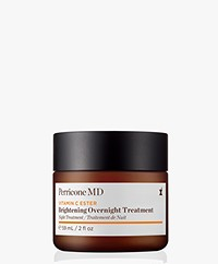 Perricone MD Ester Brightening Overnight Treatment
