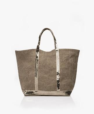 cb44961ff04 Handtassen online | Shop je nieuwe handtas bij | Perfectly Basics
