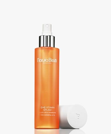 Natura Bissé C+C Vitamin Revitalizing Splash Mist