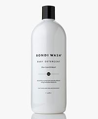 Bondi Wash Baby Wasmiddel - Blue Gum & Neroli