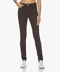 Filippa K Lola Super Stretch Jeans - Middark Denim