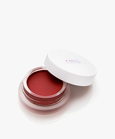 RMS Beauty Lip Shine Content