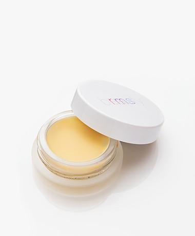 RMS Beauty Lip & Skin Balm Simply Vanilla