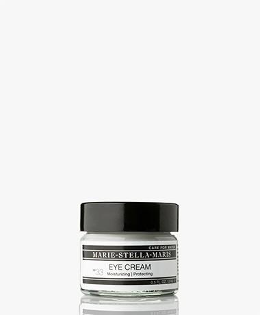 Marie-Stella-Maris Eye cream - No.33
