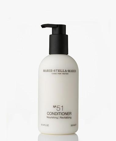 Marie-Stella-Maris Conditioner - No.51