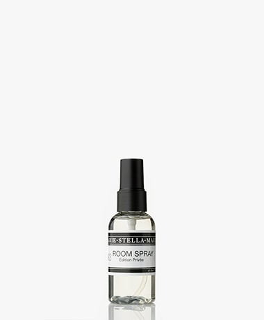 Marie-Stella-Maris Travel Room Spray - No. 93 Edition Privee