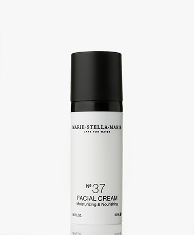 Marie-Stella-Maris Facial Cream - No.37