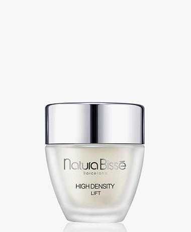 Natura Bissé High Density Lift Dag- en Nachtcrème
