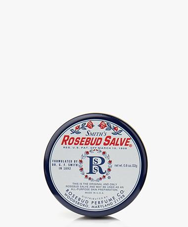Smith's Rosebud Salve - Original