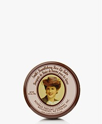 Smith's Rosebud Salve - Brambleberry Rose