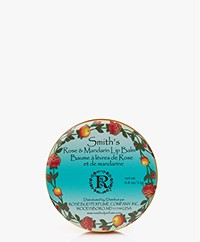 Smith's Rosebud Salve - Rose & Mandarin