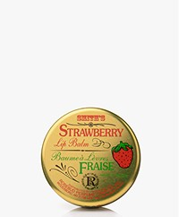 Smith's Rosebud Salve - Strawberry