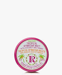 Smith's Rosebud Salve - Tropical Ambrosia