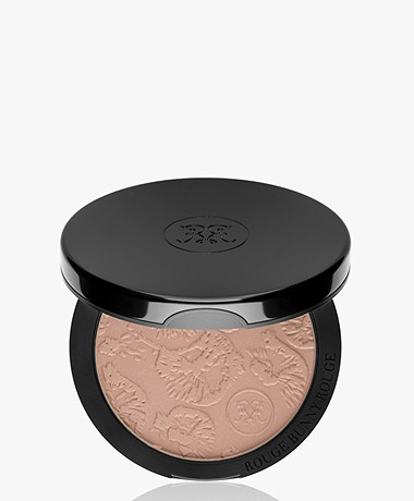Rouge Bunny Rouge Bronzing Glow Powder - at Goldcombe Bay