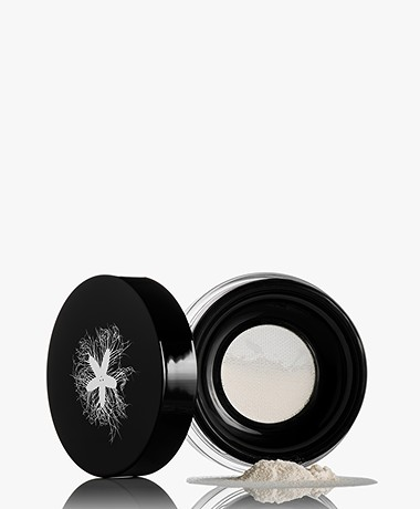 Rouge Bunny Rouge Impalpable Finishing Powder - Diaphanous