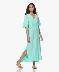 Speezys Amsterdam Kaftan No.1 - Beach Glass